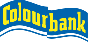 ColourBank client logo
