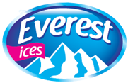 Everest Ice client logo