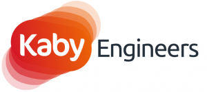 Kaby Engineers client logo